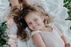 Wendy Correen Smith: I Have Loved You For a Thousand Years - Mommy & Daughter Photos Mother Daughter Pictures, A Thousand Years, Happy We, Scene Photo, Wild Flowers, Cool Photos, Most Beautiful, Flower Girl Dresses, Love You