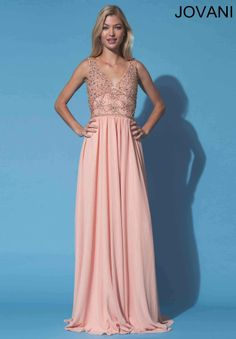 JOVANI 2014 PROM DRESSES | Home :: Prom Dresses :: 2014 Prom dresses :: 2014 New Arrivals Jovani ...