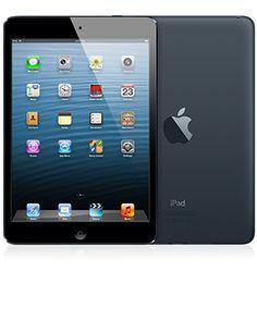 iPad mini - Bestel een iPad mini met Wi-Fi of Wi-Fi + Cellular - Apple Store (België)