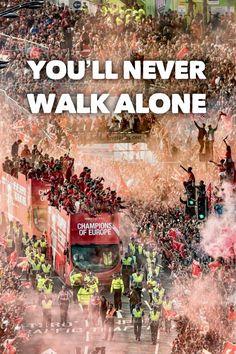Liverpool Football Club - Do it yourself Liverpool Anfield, Liverpool Players, Liverpool City, Liverpool Football Club, Liverpool Fc Wallpaper, Liverpool Wallpapers, Liverpool Fc Champions League, Football Icon, Sport Football