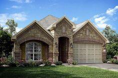 3402 Auburn Creek Cir, Fulshear, TX 77441