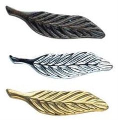 The correct order is Bronze, Gold, Silver. Eagle Palms can be earned after a Scout has earned the rank of Eagle Scout and before his 18th birthday. Each palm requires 5 additional merit badges and 3 months of involvement beyond that required for the rank of Eagle Scout and therefore are rare to see.
