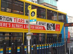 One woman's story inspires biggest pro-life awareness campaign ever seen in Ireland. Pro-life groups launched the biggest widespread information and awareness campaign ever seen in Ireland on the abortion issue. More than 600 advertising sites will be used nationwide. Billboard is shown in the photo. Awareness Campaign, Pro Life, Project Life, Billboard, Ireland, Advertising, Poster Wall, Irish
