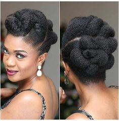 protective hairstyles for transitioning, protective braid styles, protective styles braided, transit Natural Hair Twists, Natural Hair Updo, Natural Curls, Natural Hair Styles, Protective Style Braids, Protective Hairstyles, Protective Styles, African Hairstyles, Afro Hairstyles