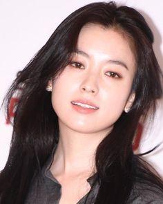 Korean Star, Korean Girl, Korean Beauty, Asian Beauty, Asian Celebrities, Celebs, Asian Woman, Asian Girl, Bh Entertainment