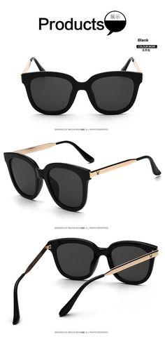 Aliexpress.com : Buy 2016 Women Sunglasses Luxury Fashion Vintage Sunglasses Women Original Brand Designer UV Sun Glasses Eyewear Gafas Oculos De Sol from Reliable sunglasses wood suppliers on YanYang International Company Ltd.  | Alibaba Group