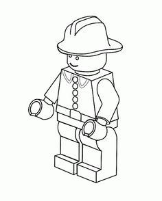 draft_lens17800805module149308913photo_1301847570lego_coloring_pages.gif 590×737 pixels