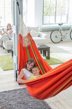 #Hammock #Flora - For #indoor & #outdoor