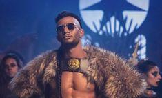بلاغ للنائب العام ضد هاني شاكر ونقابة الموسيقيين بسبب حفل محمد رمضان فما القصة Mirrored Sunglasses Men Mirrored Sunglasses Mens Sunglasses