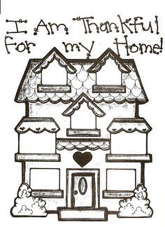 LDS Coloring Page - You can use this for a FHE chart! Lds Primary Lessons, Fhe Lessons, Primary Music, Sunbeam Lessons, Lds Coloring Pages, Book Clip Art, Bible Crafts For Kids, Church Nursery, Preschool At Home