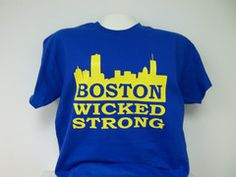1000 images about boston boston strong apparel on for Boston strong marathon t shirts