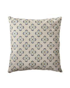 Peridot Pillow CoversPeridot Pillow Covers