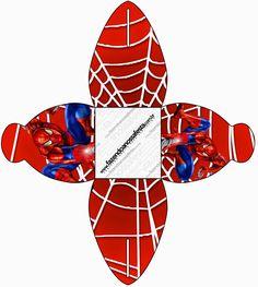 spiderman-free-printable-025.jpg 1.212×1.351 pixel