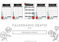 Diagram, Free Downloads, Printables, Tools, Create, Day Planners, Blue Prints