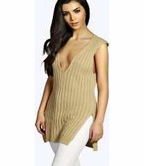 boohoo Plunge V-Neck Sleeveless Jumper - camel azz09391 Go back to nature with your knits this season and add animal motifs to your must-haves. When youre not wrapping up in woodland warmers, nod to chunky Nordic knits and polo neck jumpers in peppered mar http://www.comparestoreprices.co.uk/womens-clothes/boohoo-plunge-v-neck-sleeveless-jumper--camel-azz09391.asp