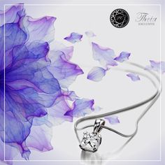 Every piece from Theia Exclusive exquisitely crafted jewelry brings to life unparalleled rarity, perfection and magnificent designs wrought in the finest diamonds.  Follow Theia Exclusive for more updates! www.theiaexclusive.com | +91 9667015111  #diamond #diamondjewelry #diamondaddict #customizediamondjewelry #magnificentdesigns #exclusivecollection #theiaexclusive Solitaire Setting, Kundan Set, Best Investments, Rarity, Exclusive Collection, Timeless Design, Necklace Set, Handcrafted Jewelry, Diamond Jewelry