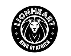 "Check out new work on my @Behance portfolio: ""Lionheart"" http://be.net/gallery/63199579/Lionheart"