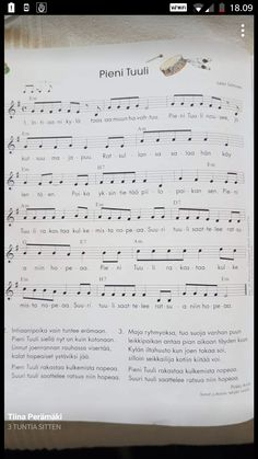 Elementary Music, Music Education, Sheet Music, Music Ed, Music Lessons, Primary Music, Music Sheets