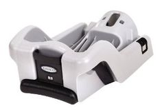 Graco SnugRide Classic Connect 30/35 Infant Car Seat Base, Silver  Order at http://www.amazon.com/Graco-SnugRide-Classic-Connect-Infant/dp/B008C0R684/ref=zg_bs_166835011_34?tag=bestmacros-20