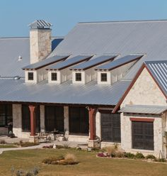 Best Ap Galvalume Plus 1 Barn Homes Pinterest Metal Roof 400 x 300