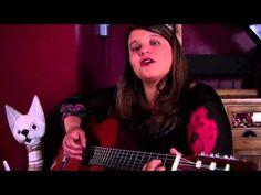 Dans le ventre de maman (de Catherine Leforestier) - YouTube