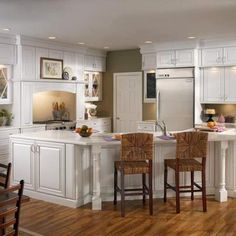 Best 1000 Images About Kitchen Design 15K 30K On 400 x 300