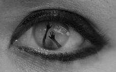 Don't let it escape... 2015 Portfolio Concentration / Model - Lauren Garner