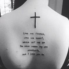 mk-tattoo-ink | Portfólio