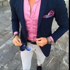 "288 Likes, 9 Comments - Fashion Buzz (@fashionbuzztv) on Instagram: ""Men' fashion flash #mensfashion #fashionbuzztv #men #menswear"""