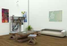 Nepali Typo furniture concept design by Rajat Thapa rforrajat.deviantart.com on @deviantART