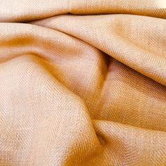Fabric Houses, Linen Fabric, Herringbone, Weaving, Chair, Stool, Loom Weaving, Crocheting, Knitting