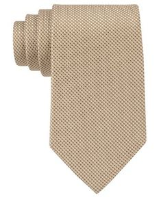 "TOP QUALITY BOYS CHILDRENS 45/"" LONG TIES CREAM//IVORY TIE BRAND NEW MADE IN U.K"