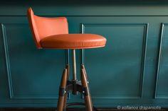 Bar stool Bar Stools, Espresso, Cocktail, Design, Home Decor, Homemade Home Decor, Counter Height Chairs, Bar Stool, Cocktails