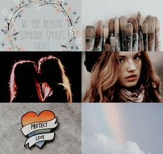 Harry Potter the Next Generation (3/16):   Dominique Muriel Weasley • February, 14th 2002 •  Hufflepuff