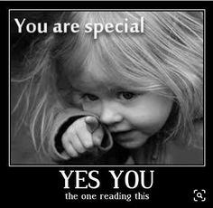 You are special quotes - My Favorite Love List (Girls Will Want to Read, Guys Should Read Faith Quotes, Me Quotes, Funny Quotes, Hilarious Memes, Funny Humor, Love Yourself Quotes, Love Quotes For Him, You Are Special Quotes, Meaningful Quotes