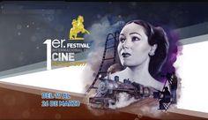 Durango se vestirá de gala con su Primer Festival Internacional de Cine