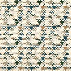 Tissu coton fantaisie  , a gréable au toucher,facile à travailler. Nous vous conseillons ce tissu de qualité pour des confections de vêtements pour toute la famille, décoration intérieure, accessoire enfant ou par exemple une doublure de sac.     - Matière : 100% popeline de coton   - Largeur : 150 cm de laize   - Poids : environ 110 gr /m ²  - Fabrication espagnole
