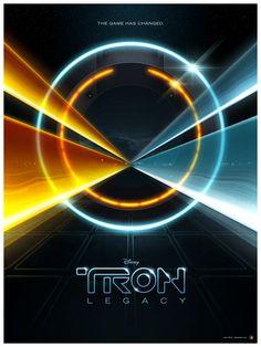 TronLegacy_poster_Signalnoise.jpg 640×853 pixels