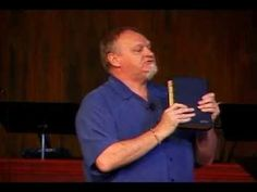 ▶ Graham Cooke Conference - Session 4 of 5 - YouTube