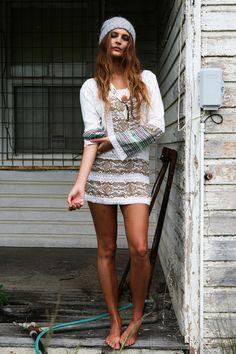 Arnhem Clothing - gorgeous casual, boho clothing