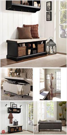 Shop Target for stor Home Living Room, Apartment Living, Interior Design Living Room, Living Room Decor, Living Spaces, Bedroom Decor, Apartment Hacks, Kitchen Interior, Flur Design