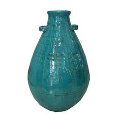 I pinned this Cuzco Floor Pot from the Larren Grey event at Joss and Main! Dining Room Furniture, Furniture Decor, Moe's Home Collection, Bath Remodel, Joss And Main, Home Collections, Home Accents, Contemporary, Modern