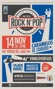 #acidkids #loqueseviene #SeVienenCosasBuenas #McboRockPop #dopenightlife Se acerca! Se acerca!  @McboRockPop @CDCrock @José † @Proyecto_Switch @vladiramirez Estaremos ahi!  @dopemagg Tumblr: doperevista