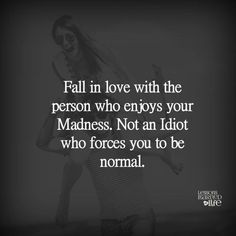 Well Said Quotes About Love Quotes To Live By, Me Quotes, Funny Quotes, Stupid Quotes, Funny Facts, Famous Quotes, Funny Memes, Relationship Memes, Relationships Love