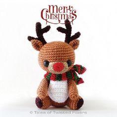 Mesmerizing Crochet an Amigurumi Rabbit Ideas. Lovely Crochet an Amigurumi Rabbit Ideas. Crochet Diy, Crochet Crafts, Crochet Dolls, Yarn Crafts, Bee Crafts, Quick Crochet, Christmas Crochet Patterns, Holiday Crochet, Knitting Projects