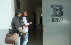 Coworking Space - Buro Coworking, San Miguel de tucuman, Argentina