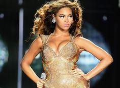 "Beyonce ""I am World Tour"" - Great Concert"