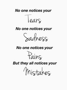 So fuking true, quotes deep feelings Quotes Deep Feelings, Hurt Quotes, Quotes To Live By, So True Quotes, Life Feeling Quotes, Deep Quotes About Life, Feeling Down Quotes, Bad Mood Quotes, Sad Girl Quotes
