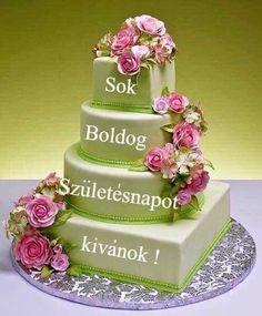 Happy Birthday, Cake, Desserts, Pictures, Happy Brithday, Tailgate Desserts, Deserts, Urari La Multi Ani, Kuchen