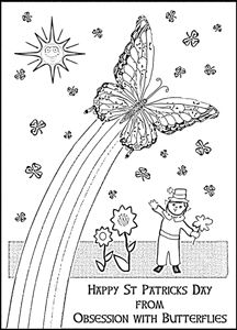 Free Butterflies and Butterfly Coloring Pages for Kids to Color, Fall, Easter, of July, St. Patricks Day Butterflies and Valentines Day Butterfly Butterfly Coloring Page, Unicorn Coloring Pages, Mandala Coloring Pages, Coloring Pages To Print, Free Printable Coloring Pages, Free Coloring, Coloring Pages For Kids, Adult Coloring, Coloring Books